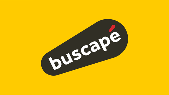 Buscapé Marketplace